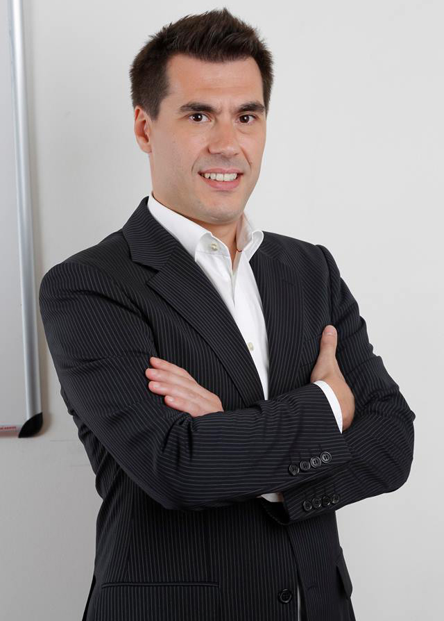 adnan-maslo-secrets-of-top-affiliate-management