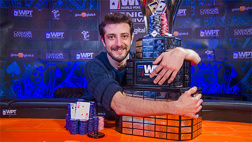 andrea-dato-wins-gioco-digitale-world-poker-tour-venice-carnival