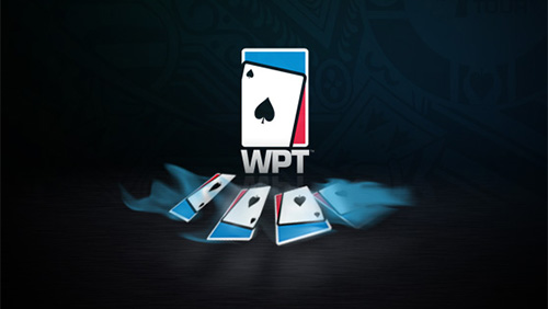Warning: Are The World Poker Tour About to Change the Face of Live Tournament Poker?