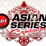 Asian Poker Tour Returns To Cambodia In July