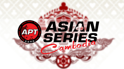 asian-poker-tour-returns-to-cambodia-in-july