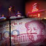 The Austrolib Report: The China Bubble