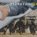 Betfair Secure a Deal With CumminsRoss & the BGRF Enlist the Support of the APPGG in Greyhound Dispute