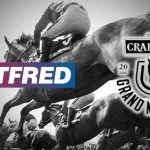 Betfred Signs a 3-Year Deal With the Crabbie's Grand National