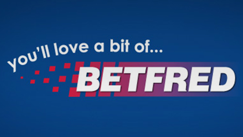 Betfred Join the Top Tier of iPoker and Fred Done Fires a Volley at the Glazers