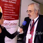 Regulation of Bitcoin with David Gzesh