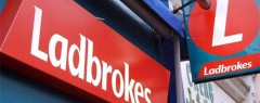 Bookies hit for £20 million by football punters