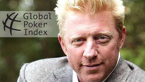 boris-becker-signs-sponsorship-deal-with-global-poker-index
