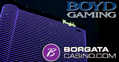 boyd-gaming-borgata-casino