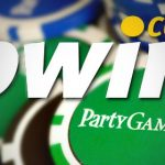 The Austrolib Report: Bwin.party – Bonuses, New Jersey, and a Pre Earnings Call