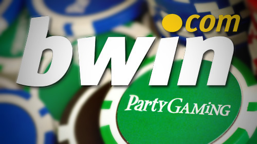 Bwin.party – Bonuses, New Jersey, and a Pre Earnings Call