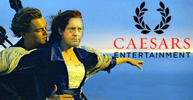 caesars-entertainment-restructures