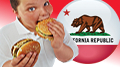 california-casino-obesity-rates-thumb