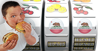 california-tribal-casino-obesity-rates
