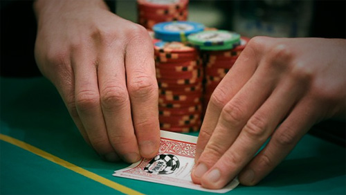Chinese Poker Players Are the Key to Poker's Future