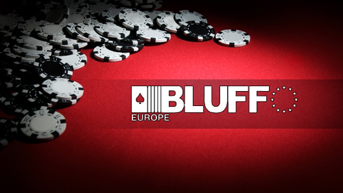 confessions-of-a-poker-writer-bluff-europe