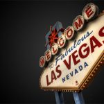 Confessions of a Poker Writer: From the Valleys to Vegas