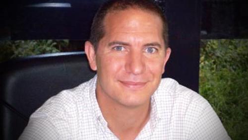 Dominic Mansour Joins Team Full Tilt as Managing Director