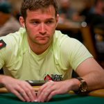 Eugene Katchalov Wins the Eureka Poker Tour High Roller in Vienna