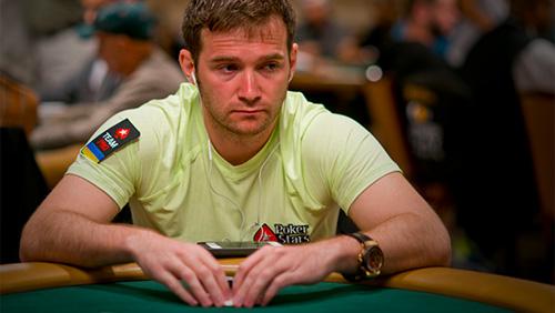 Eugene Katchalov Wins the Eureka Poker Tour High Roller in Vienna