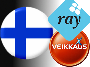 Finland Studies Ways to Defend Gambling Monopolies | Online Gambling News