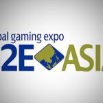 G2E Asia Earns UFI Approval