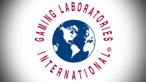 gli-welcomes-regulators-north-american-roundtable