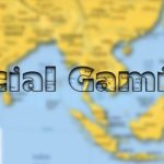 Becky's Affiliated: The golden opportunity for social gaming in Asia