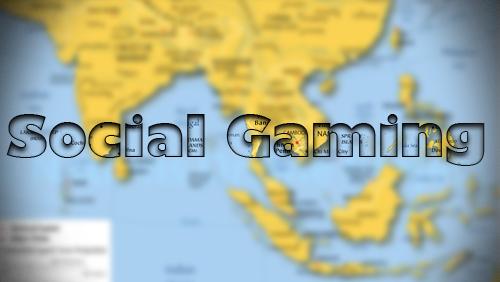 golden-opportunity-social-gaming-asia