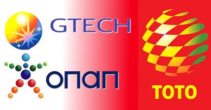 gtech-opap-isbb
