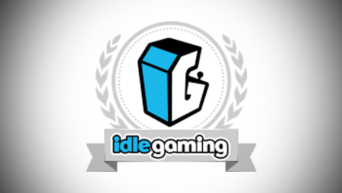 Idle Gaming goes all in on Social Casino Gaming, launches Slots of Fun hoton the heels of massive success of Fresh Deck Poker