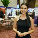 iGaming Asia Congress: Day 2 Summary Video