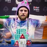 Live Tournament Round Up: Kevin Killeen Wins UKIPT Dublin and the LAPC has Reached the Money