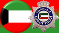 Kuwait busts illegal casino run by western managers