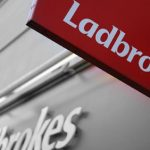 Ladbrokes Refuse to Payout £1m Winning Bet After Teenage Ticket Blunder
