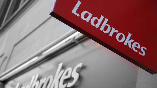 ladbrokes-refuse-payout-1m-winning-bet
