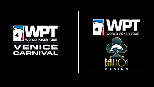 live-tournament-updates-day-1b-wpt-venice-and-wpt-bay-101-shooting-star-featured-image