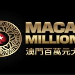 Hao Chen wins record-breaking Macau Millions