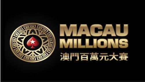 Hao Chen wins record-breaking Macau Millions
