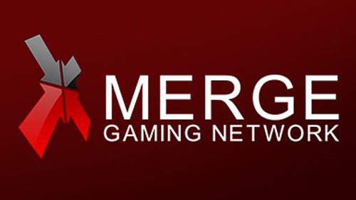 merge-network-anonymous-sng-registration