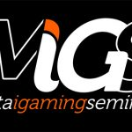MIGS iGaming seminar set for 11-12 November 2014 at Hilton Malta, St. Julian's
