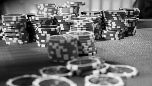 minimalist-guide-grassroots-poker