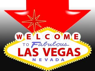 nevada-casino-revenue-falls