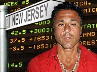new-jersey-sports-betting-john-alite