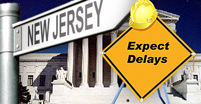 new-jersey-supreme-court-delay