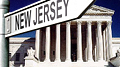 New Jersey to learn if Supreme Court will hear sports bet case by June 23