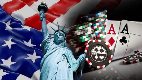 New York Online Poker Bill Introduced