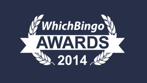 Nominations open for the brand new WhichBingo Awards