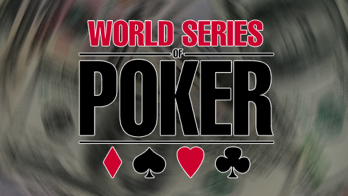 My Belated Opinion on the $10m Guaranteed WSOP Main Event First Place Prize