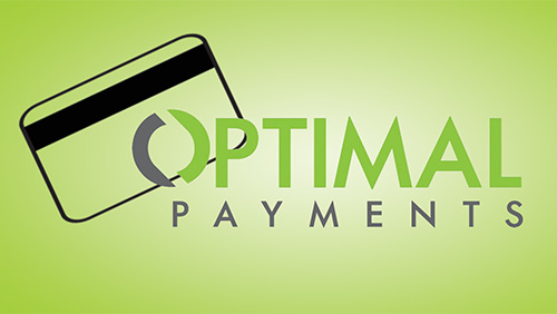 Optimal Payments Add Borgata and PartyPoker to their Growing List of New Jersey Based Clients